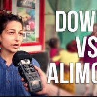 Dowry and Alimony - two sides of the same coin