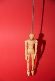 Suicide, Male Suicide