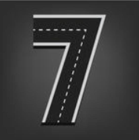 7 Ways Nirbhaya