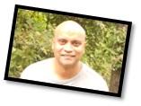 Men's Rights Activist, India