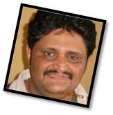Kumar V Jahgirdar