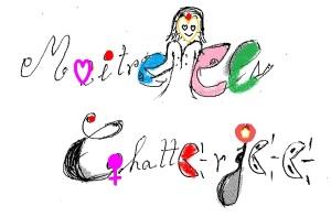 Maitreyee Chaterjee 2