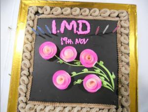 IMD 10