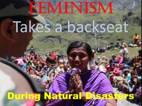 Feminists 3
