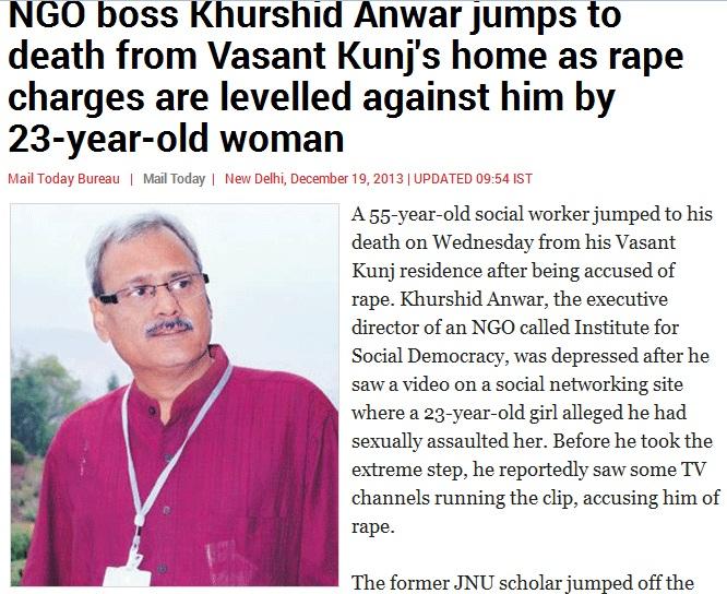 Khurshid Anwar 1
