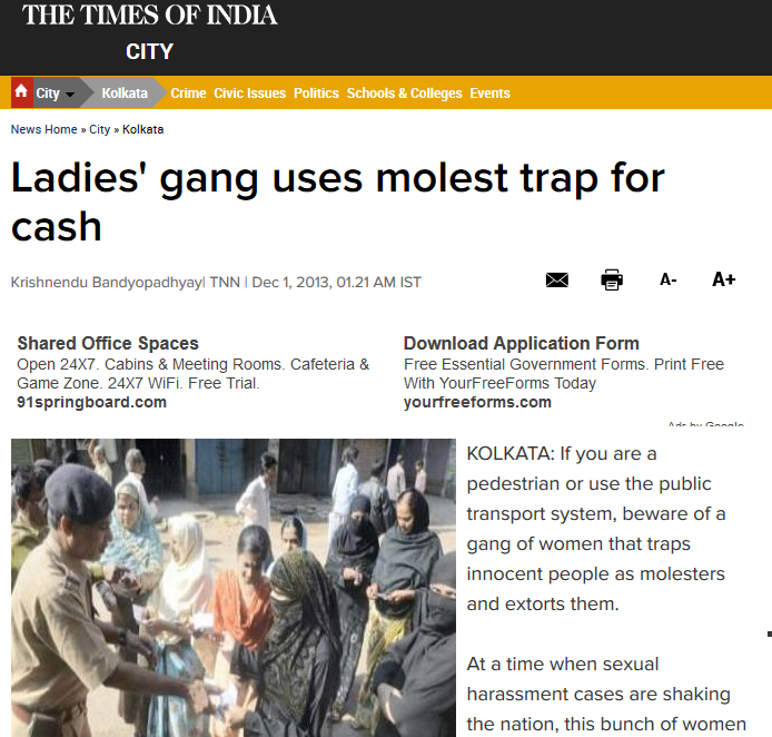 ladies-gang-with-molestation-trap