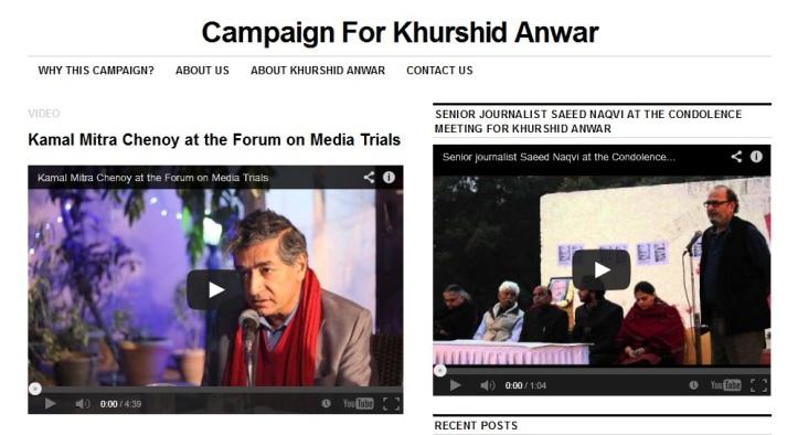 campaign-khurshid-anwar