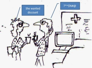 Discount Voucher4