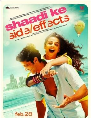 Shaadi Ke Side Effects 2