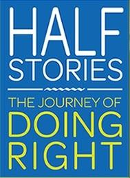 Half Story