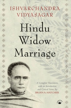 Marrying a widow