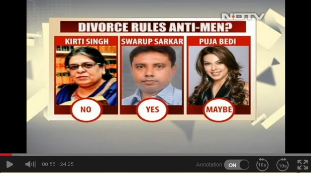 swarup-divorce-rules