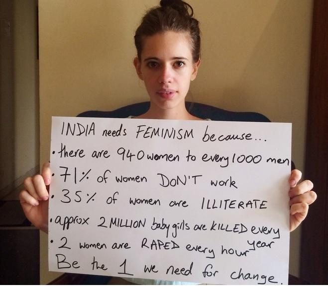 why-india-needs-feminism-kalki