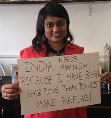 India-needs-feminism-cook
