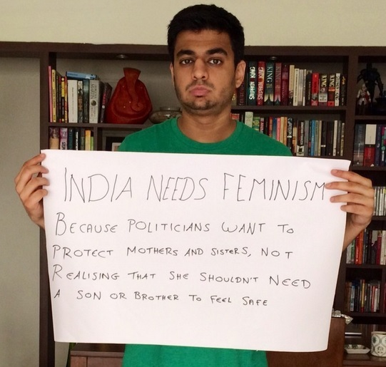 India-needs-feminism-security