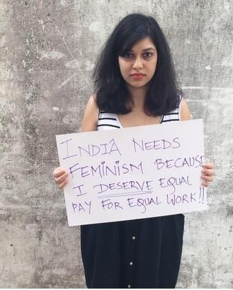 India-needs-feminism-equal-pay