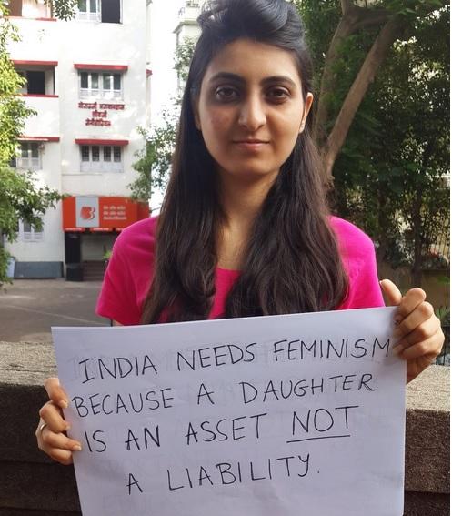 India-needs-feminism-daughter-asset