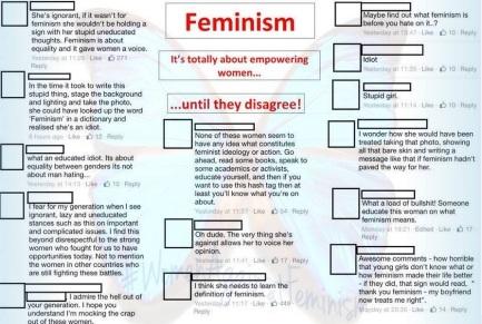 Feminist Criminals2