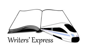 Writers'Express Logo