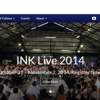 How Satyamev Jayate Lies Exposed At INK Live 2014 Will Blow Your Mind