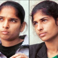 It Was A Social Experiment, Says Rohtak Sisters