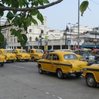How Safe Are Indian Taxi Drivers?