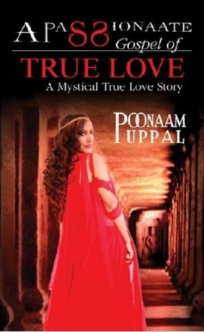 Passionate Gospel of True Love