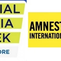 Amnesty International Claiming Every Indian Man As A Sexual Predator