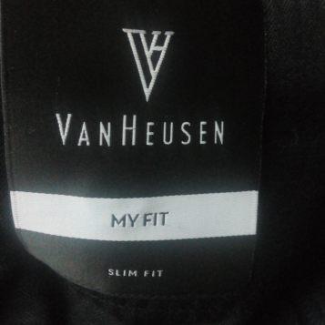 My Myfit Trouser