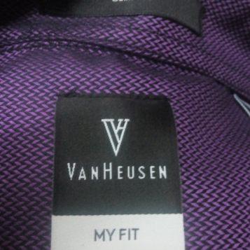 My Myfit Shirt