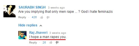 RapePublicDay