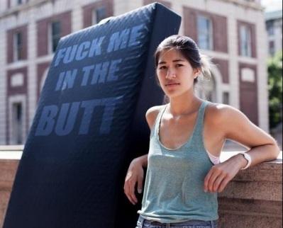 Mattress Feminism