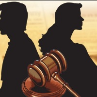 6 Conditions To Validate Your Foreign Divorce Decree In India
