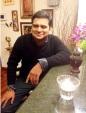 Tr Parthasarathy