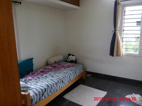 MGTOW Room