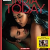 India Today Annual Sex Survey Reveals Marital Rape Of Men