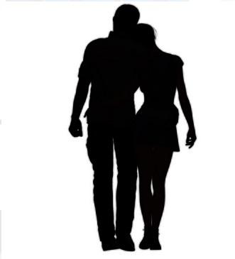 Male Female Relationship