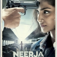 Why The Story Of Neerja Bhanot Isn't About Feminism