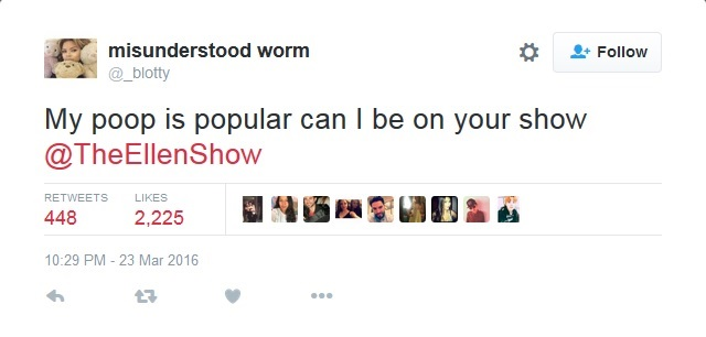 Poop Story14