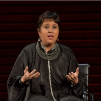 This Is Why We Don't Believe In Barkha Dutt Molestation Story