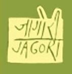 Jagori