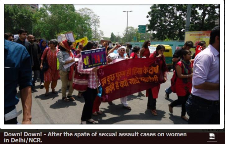 nirantar-protest-against-rape