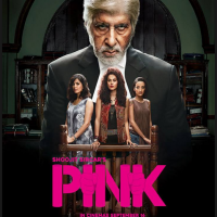 This Is Why Pink Is A Harmful Movie For You