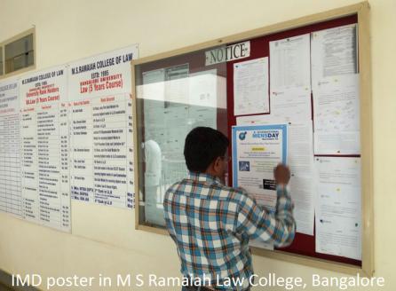 m-s-ramaiah-law-college