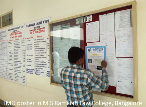m-s-ramaiah-law-college