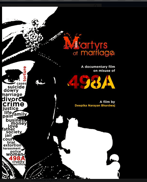 martyrs-of-marriage