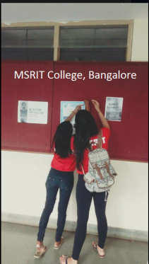 msrit-college-bangalore