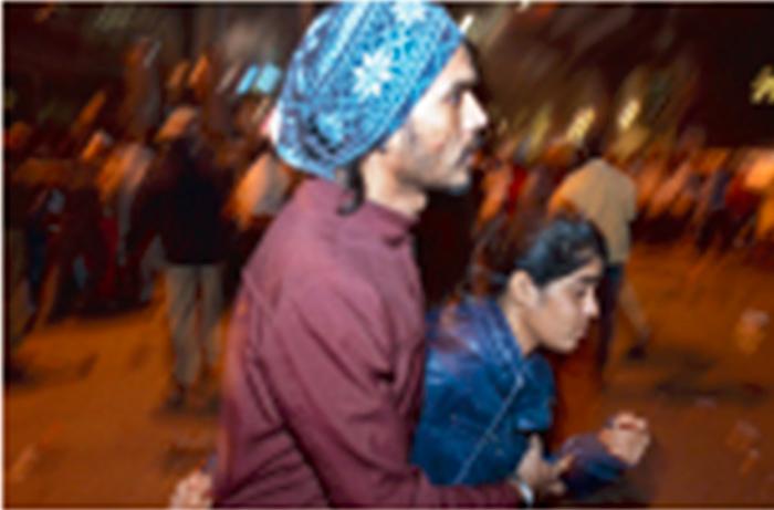 drunken-men-grope-women5 Bangalore night of shame