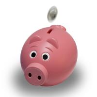 20 Exclusive Loan Benefits For Women That Men Never Get