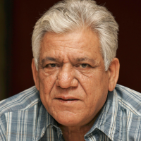 This Is What We Learn From Om Puri's Death
